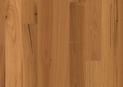 GMRF18BBTSP_QSreadyflor_blackbutt1strip