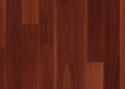 GMRF18JSP_QSreadyflor_jarrah1strip