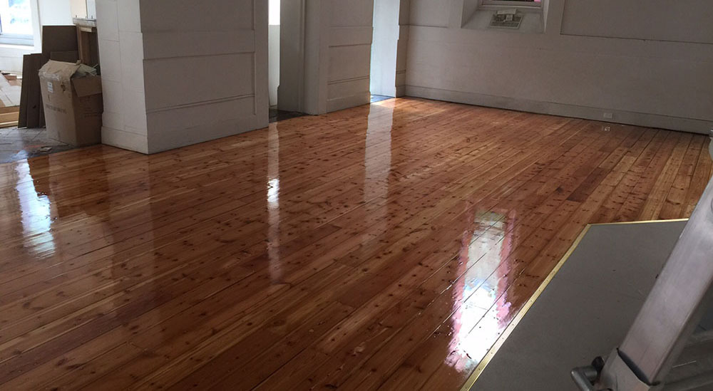 Timber Flooring Services Adelaide Timber Flooring
