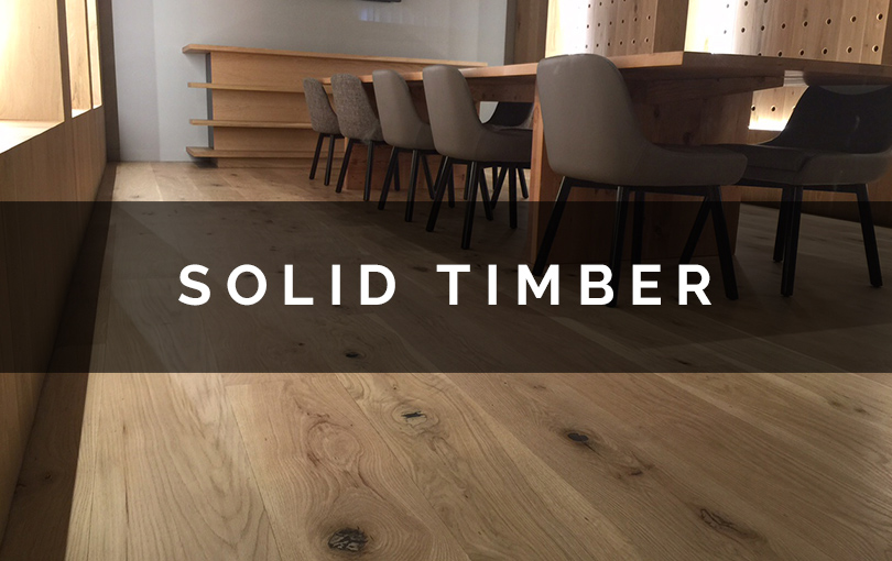 Adelaideu0027s Number One Destination For Timber Flooring