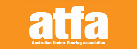 All Our Work Is Completed To Australian Standards, Manufactureru0027s  Recommendations And ATFA Guidelines. We Are Proud To Be A Member Of The ATFA